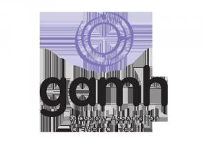 Glasgow Association for Mental Health (GAMH)