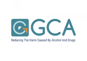Glasgow Council on Alcohol (GCA)