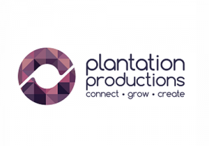 Plantation Productions