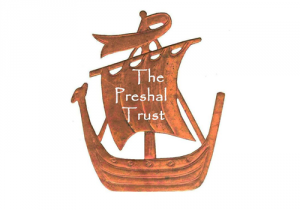 The Preshal Trust