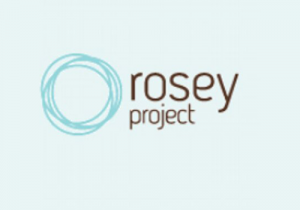 Rosey Project