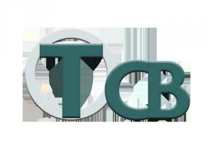 Toryglen Community Base