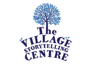 Village Storytelling Centre