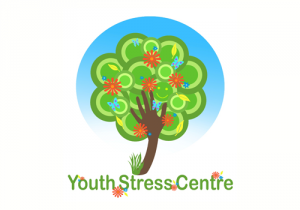 Castlemilk Youth Stress Centre