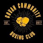 Govan Community Boxing Club